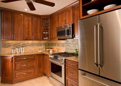 Kitchen Renovation, Niskayuna NY
